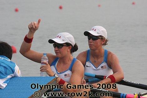 OlympicsSatHeats139-01