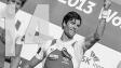 Mario Gyr - Switzerland LM2X ©row2k media
