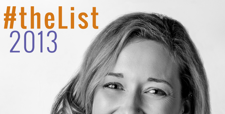 LIST2013_featured
