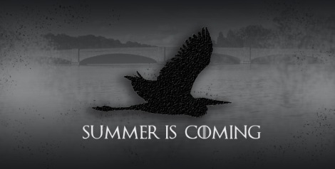 summeriscoming_featured