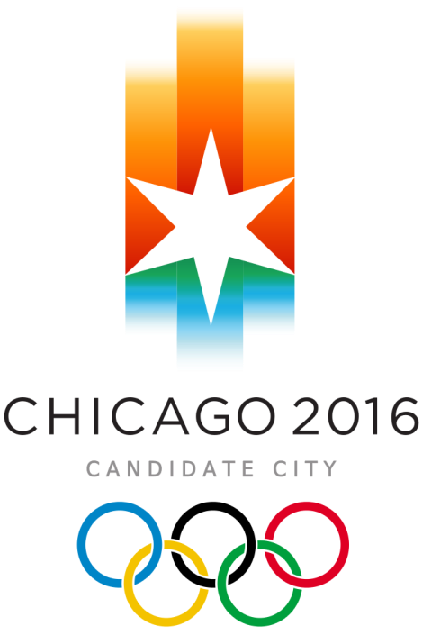 Chicago_2016_Olympic_bid_logo.svg